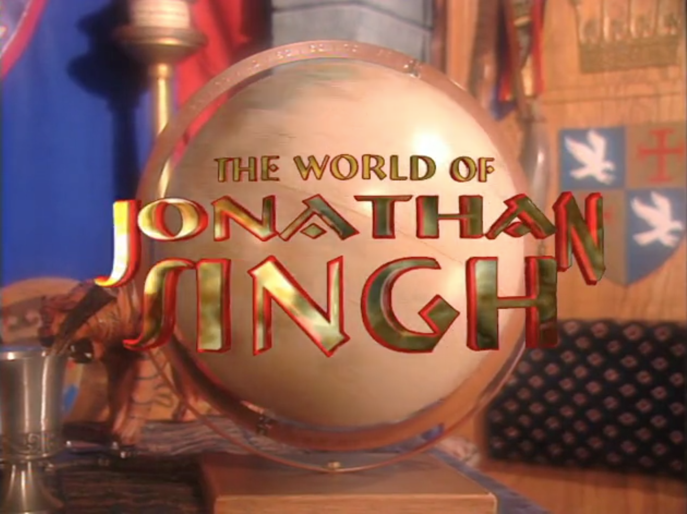 The World of Jonathan Singh.png