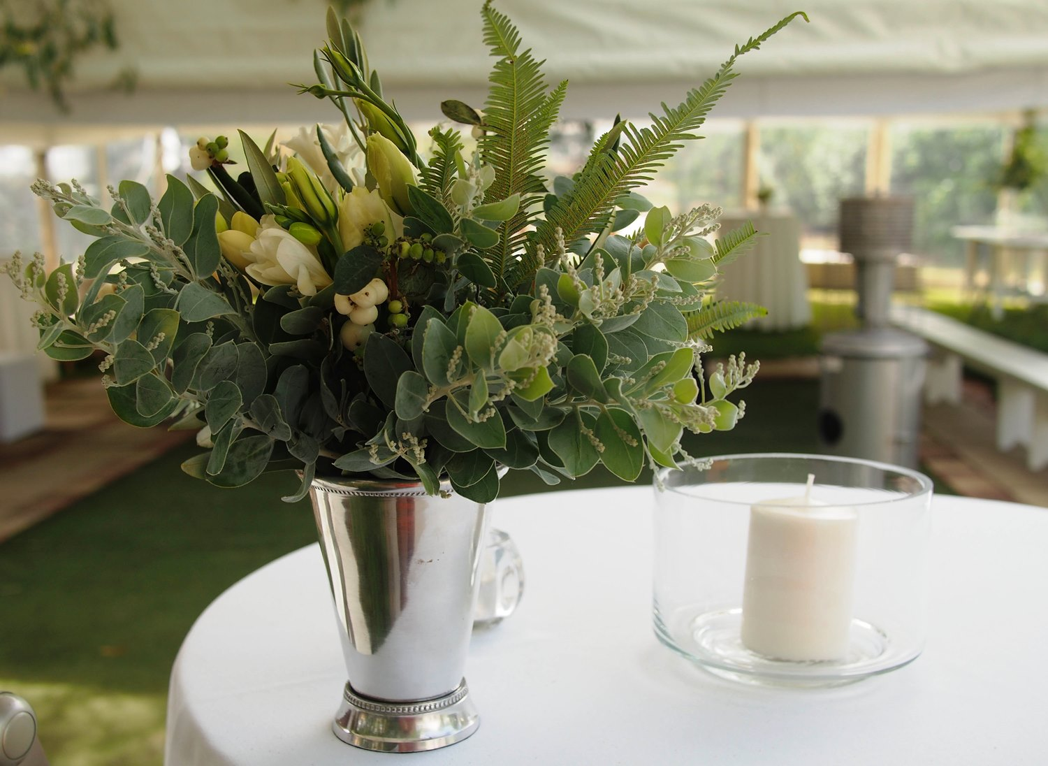 flowers wedding.jpg