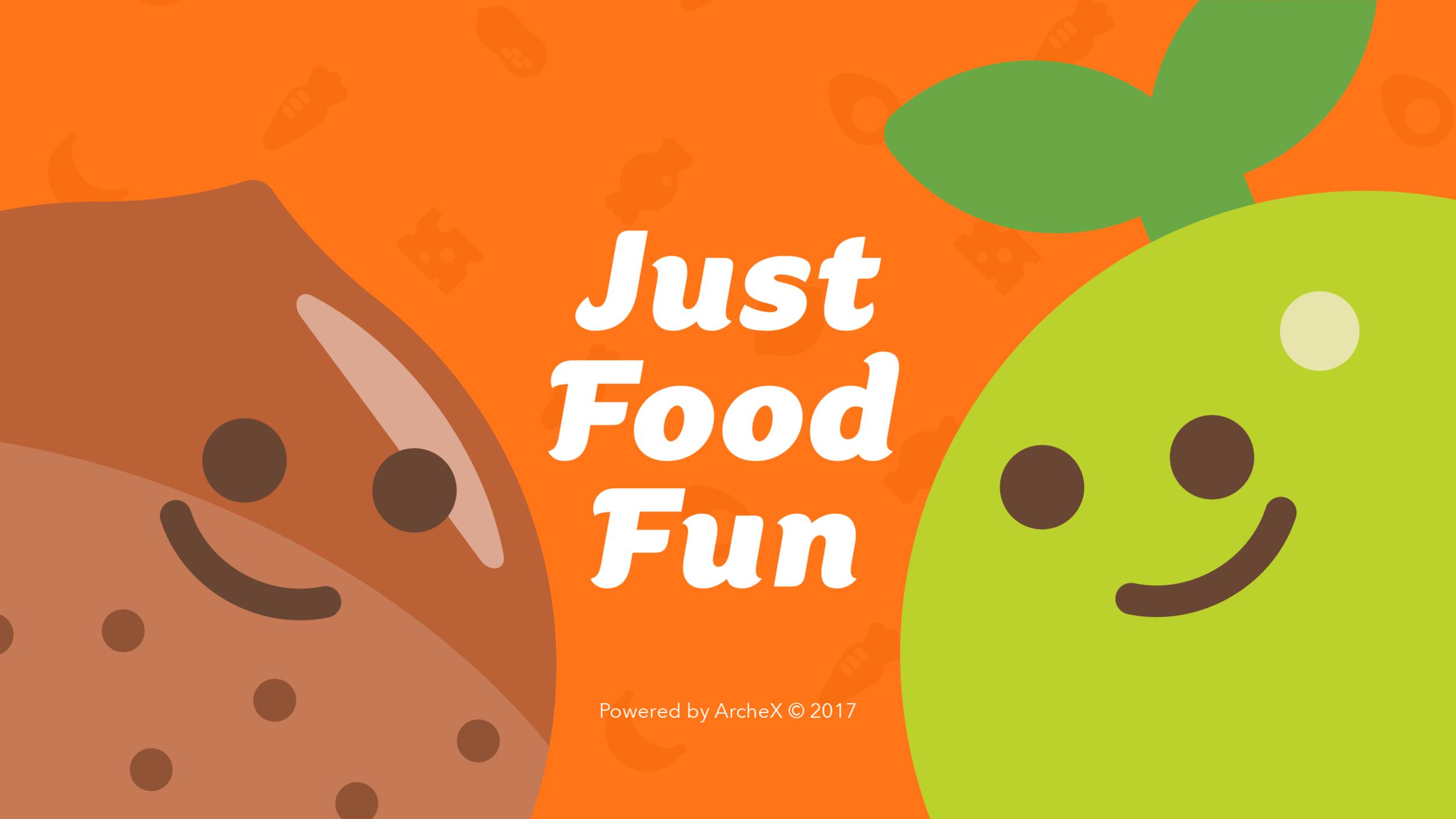 justfoodfun01