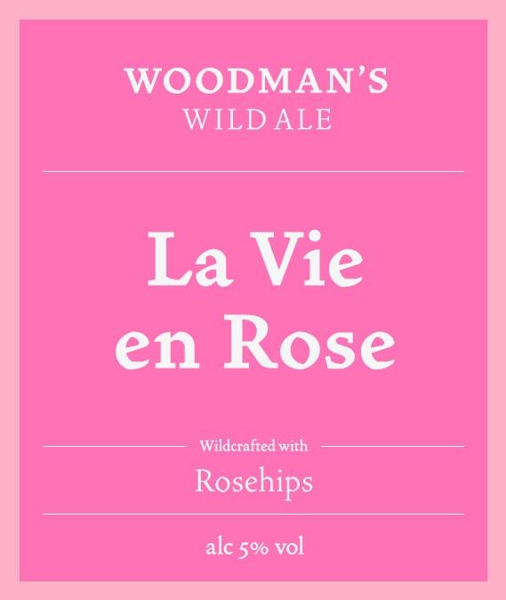 La Vie en Rose pumpclip.jpg