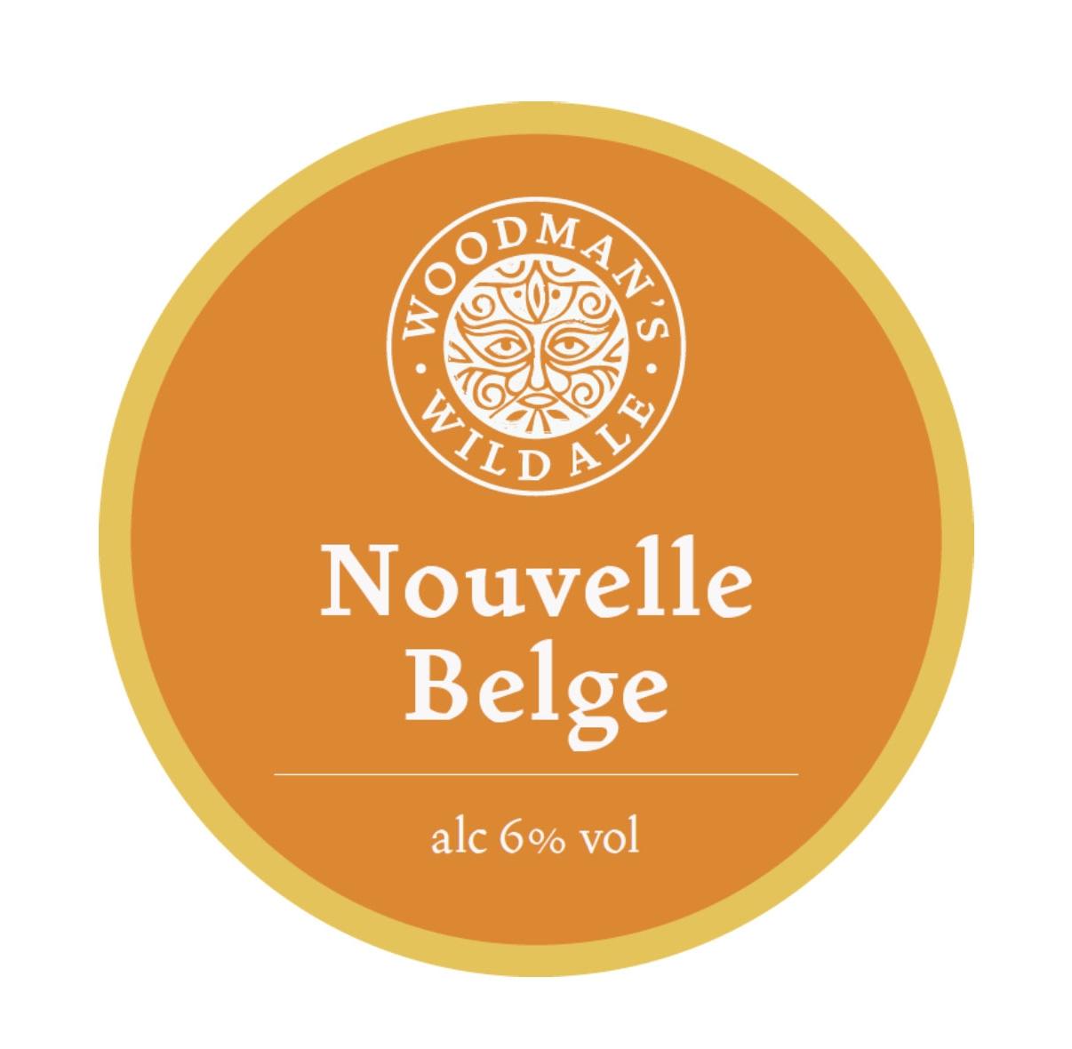 Nouvelle Belge.jpg