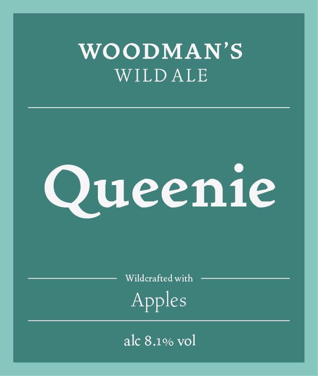 Queenie pumpclip.jpg