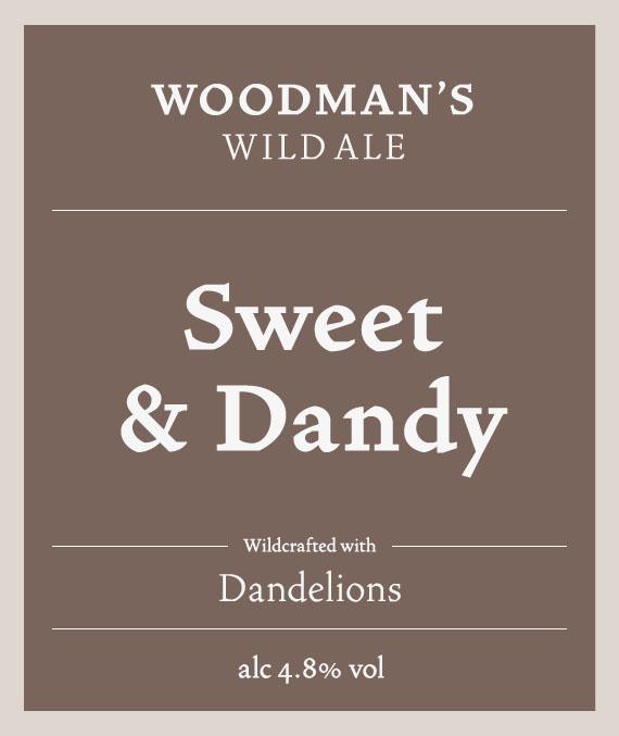 Sweet & Dandy pumpclip.jpg