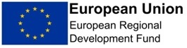 Woodman's Wild Ale received funding from    the BIG2 Project funded from the ERDF as    part of the European Structural and Investment    Funds Growth Programme 2014-2020