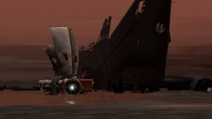 FARLoneSails-Screenshot09-SunsetWreck-1-300x169.jpg