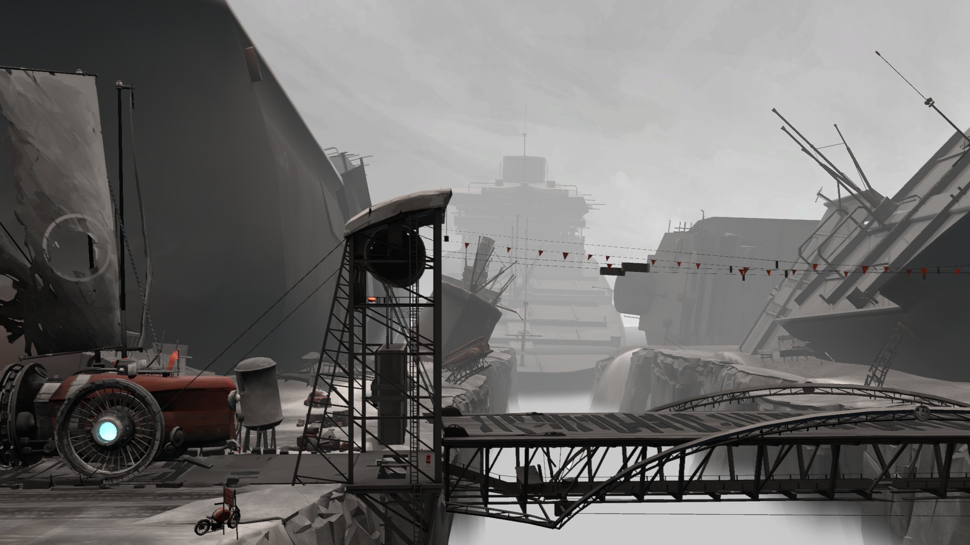 FARLoneSails-Screenshot04-Bridge.png
