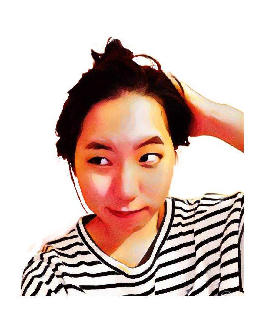 Hyun Park Design Team