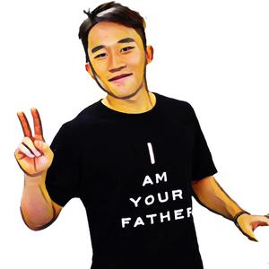 Hyojun Choi