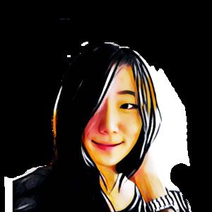 Geewon Kim