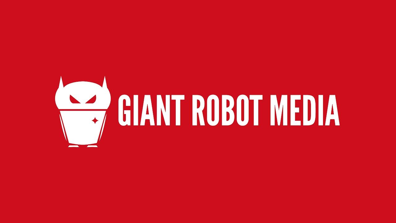 giantrobot.jpg
