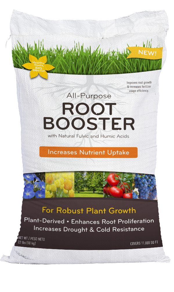 root booster for web.png