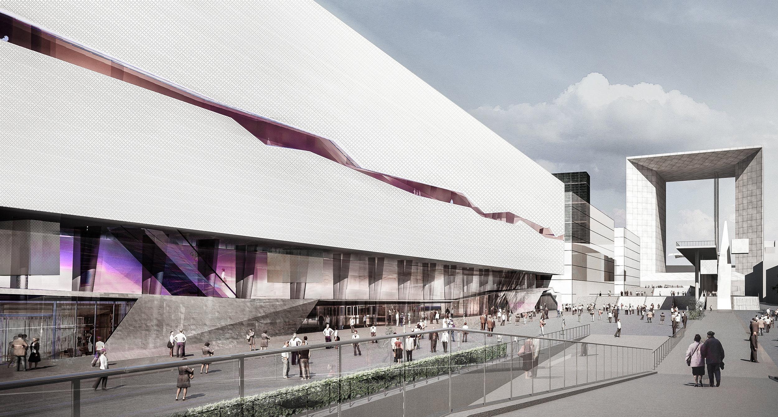 arenapers02.jpg