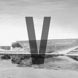 2015  Le Guggenheim, Helsinki