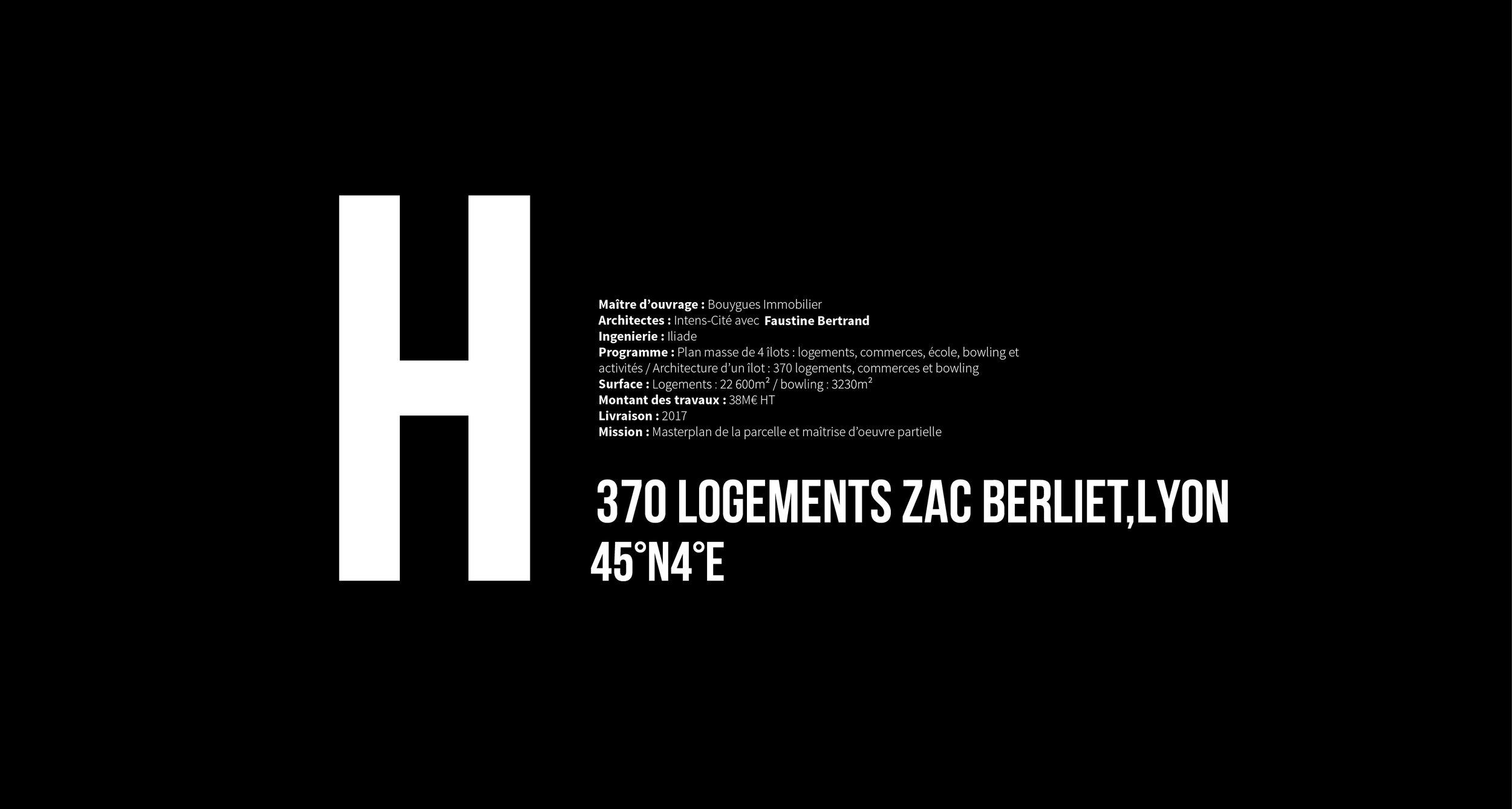 berliet01_l-01_black-02-01-01-01.jpg