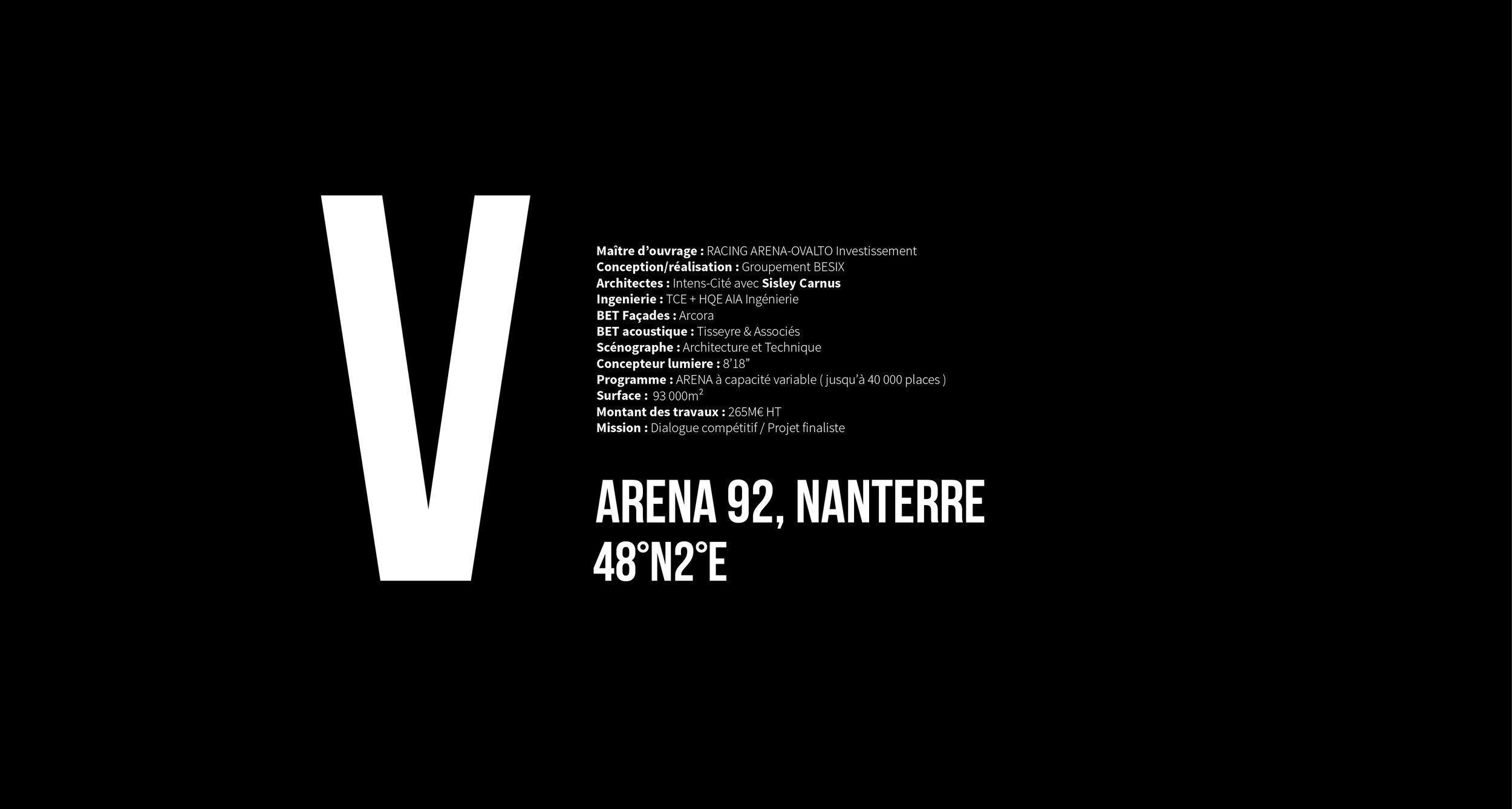 arena92_l-01-01_black-01-01-01.jpg