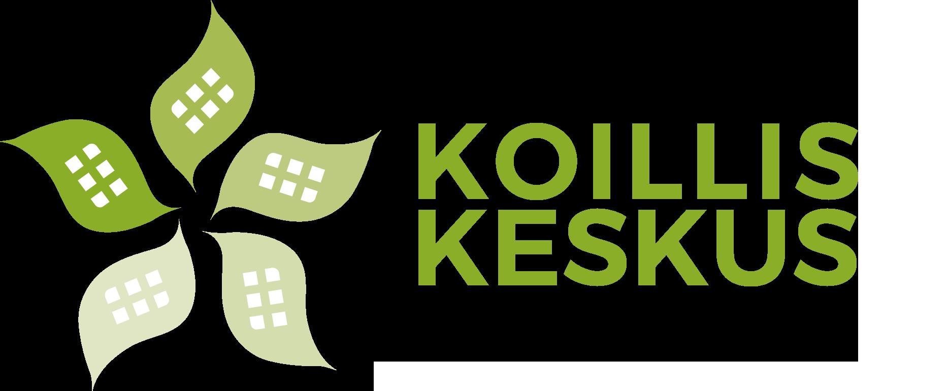 Hyvinvointikeskus_logo