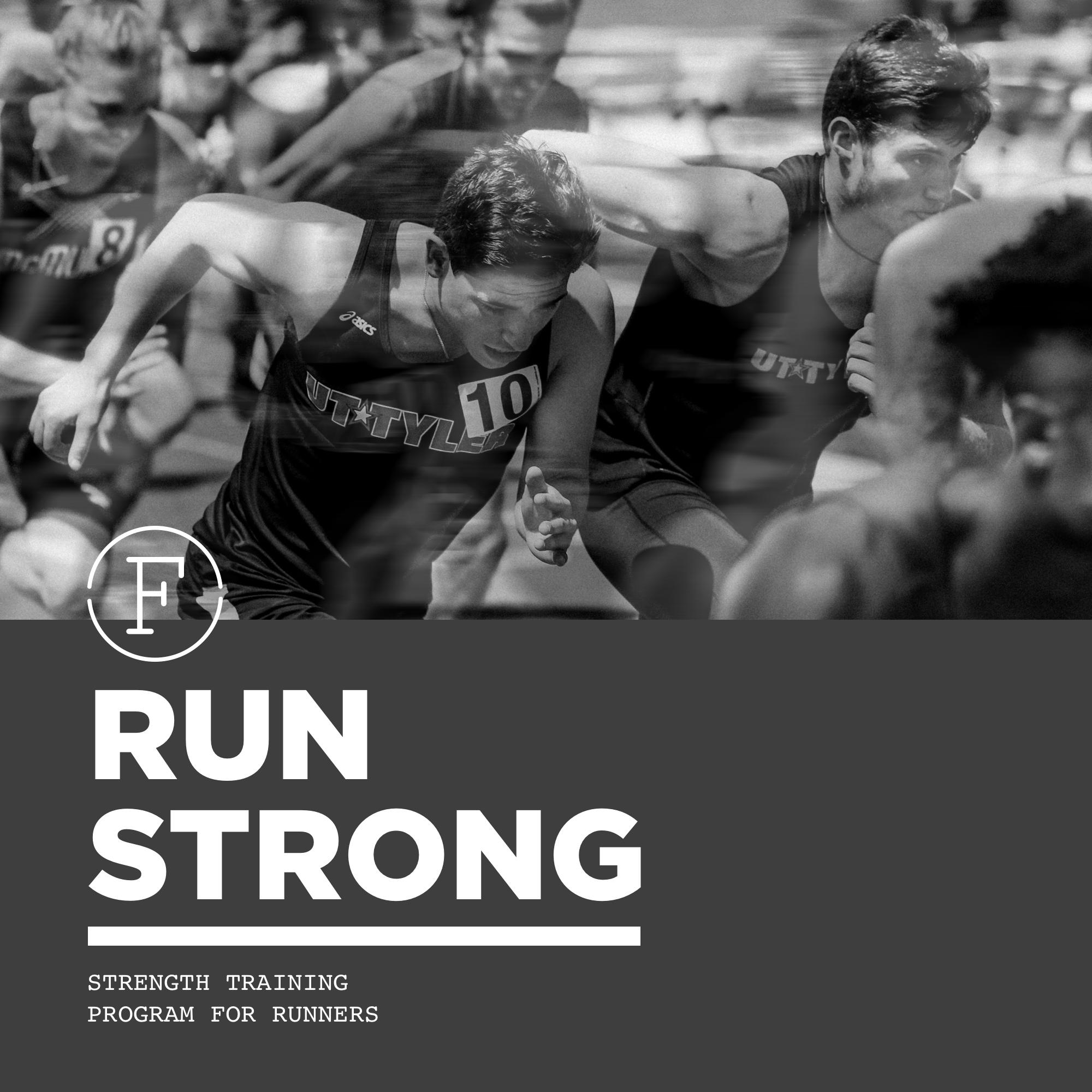FW_STRONG_Run.jpg
