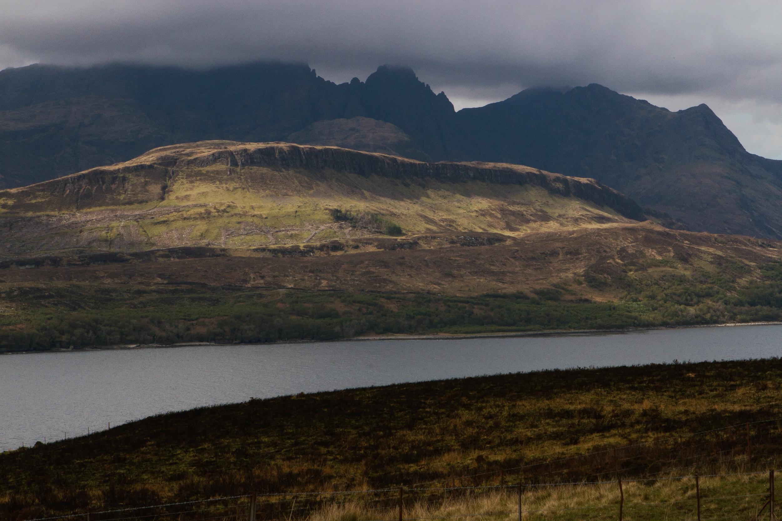 190423_Scotland-1978.jpg