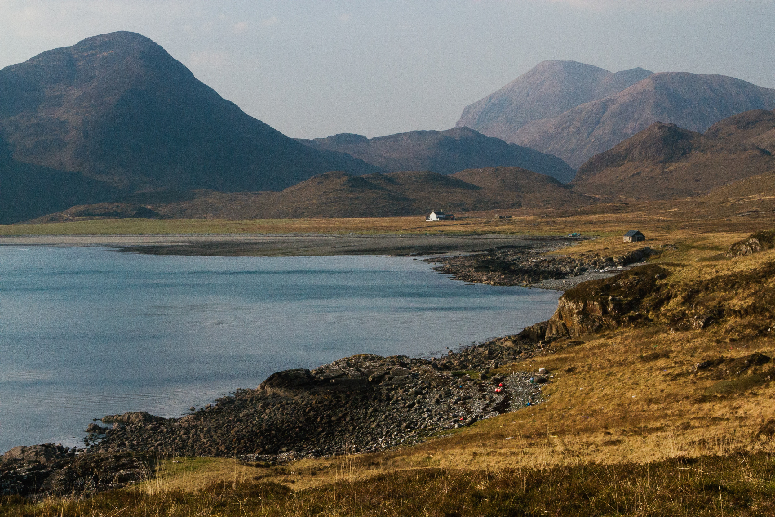 190423_Scotland-1453-2.jpg