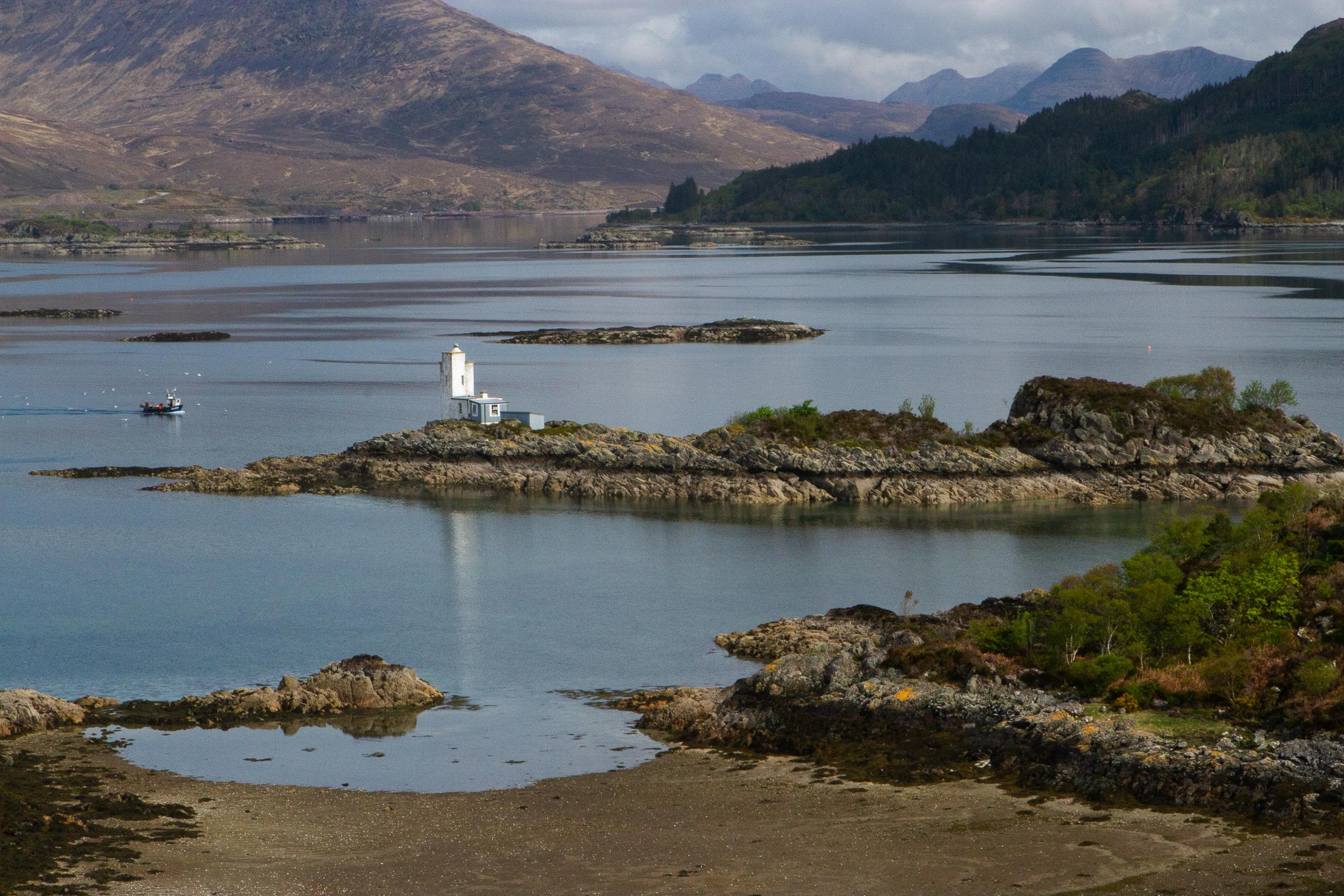 190423_Scotland-2381.jpg