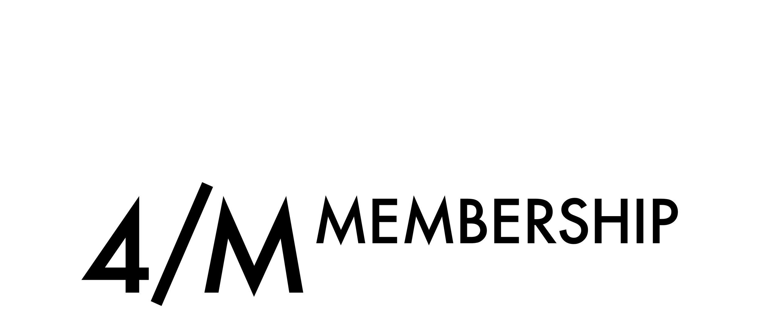 member-4.jpg
