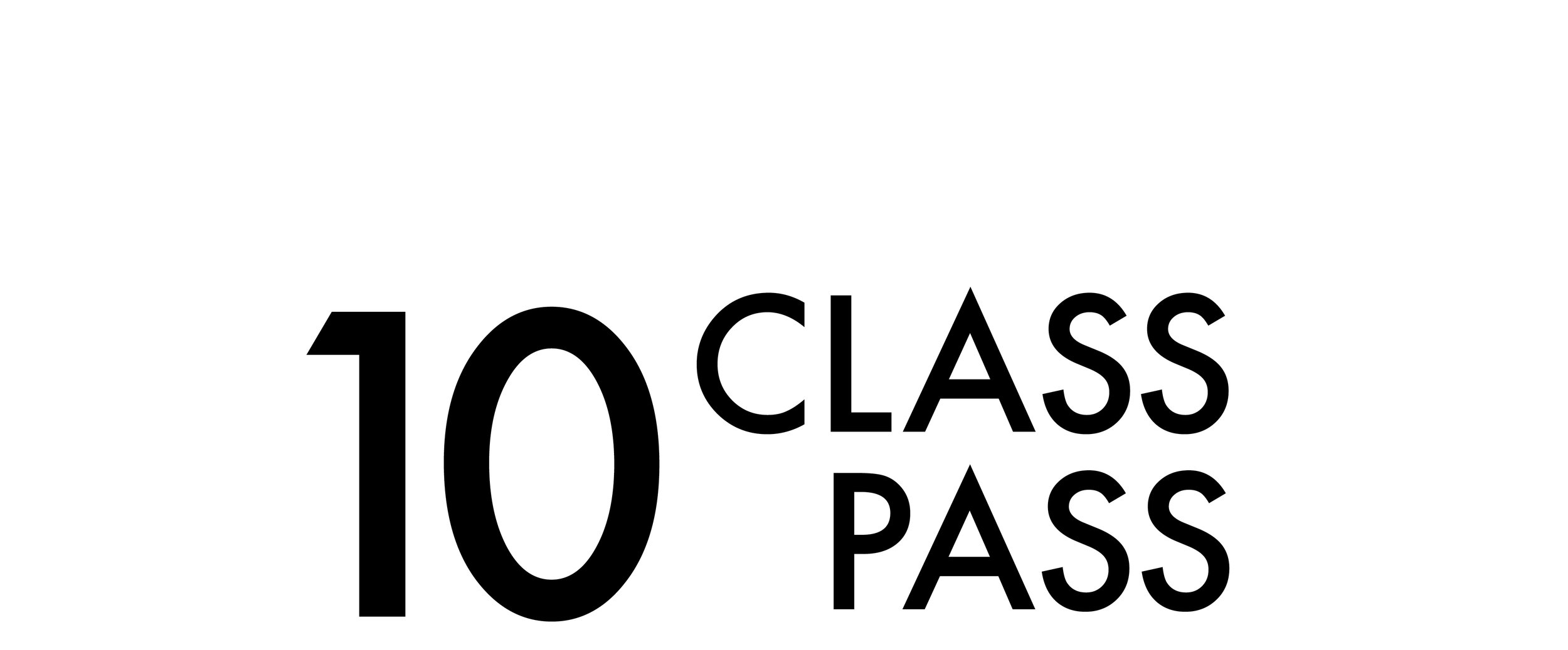 class-10.jpg