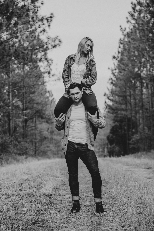 Jess & Josh_1500px-54.jpg