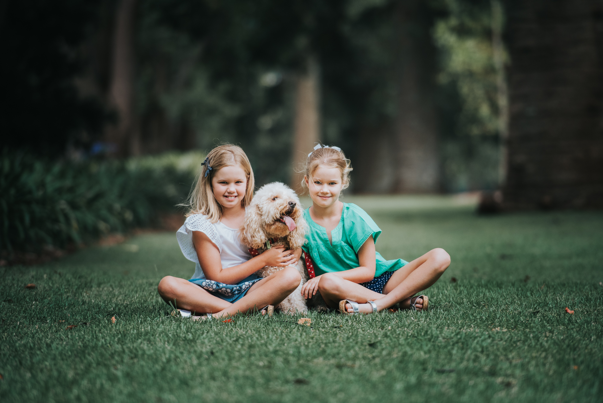 Armstrong Family (Preview)-31.jpg