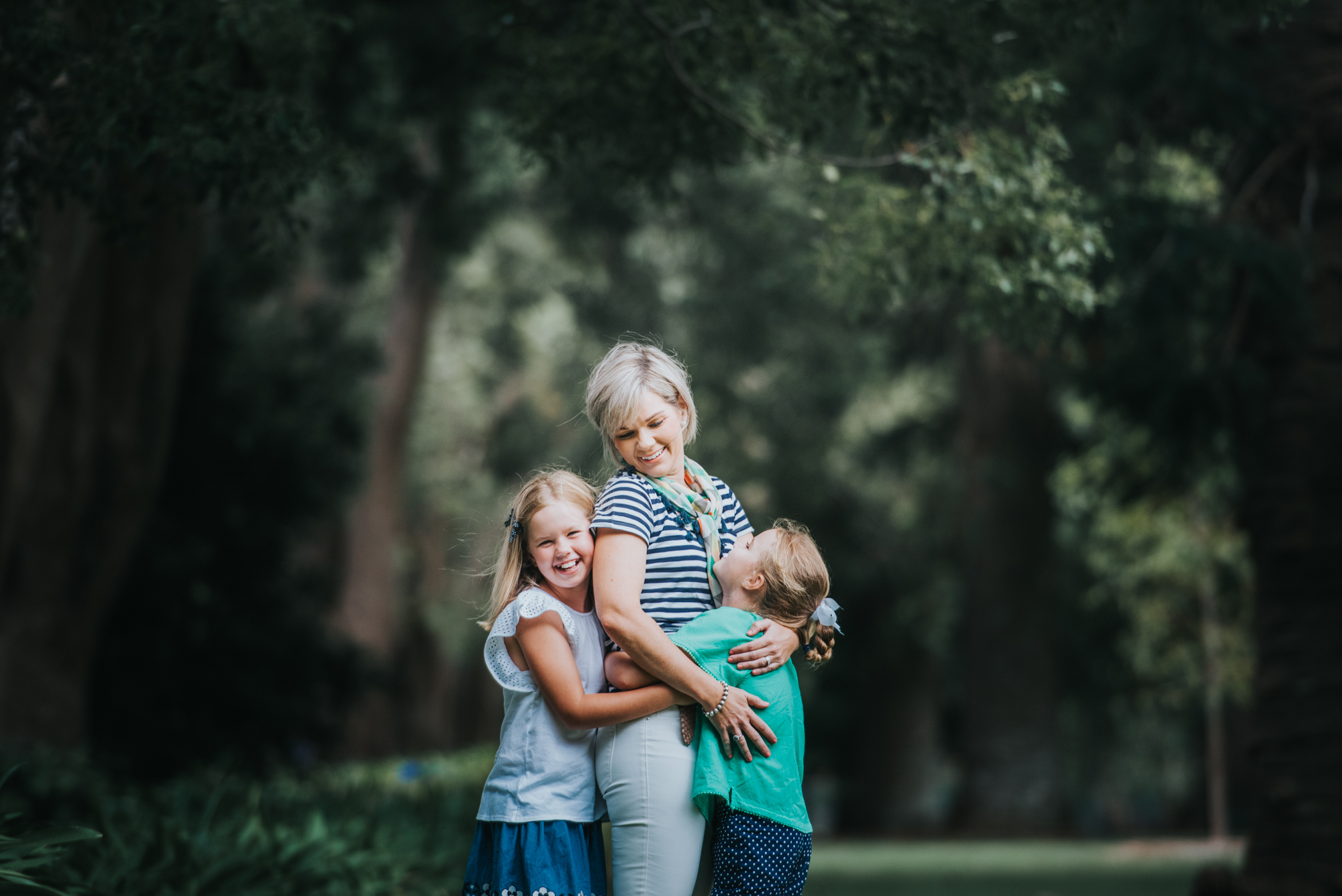 Armstrong Family (Preview)-43.jpg