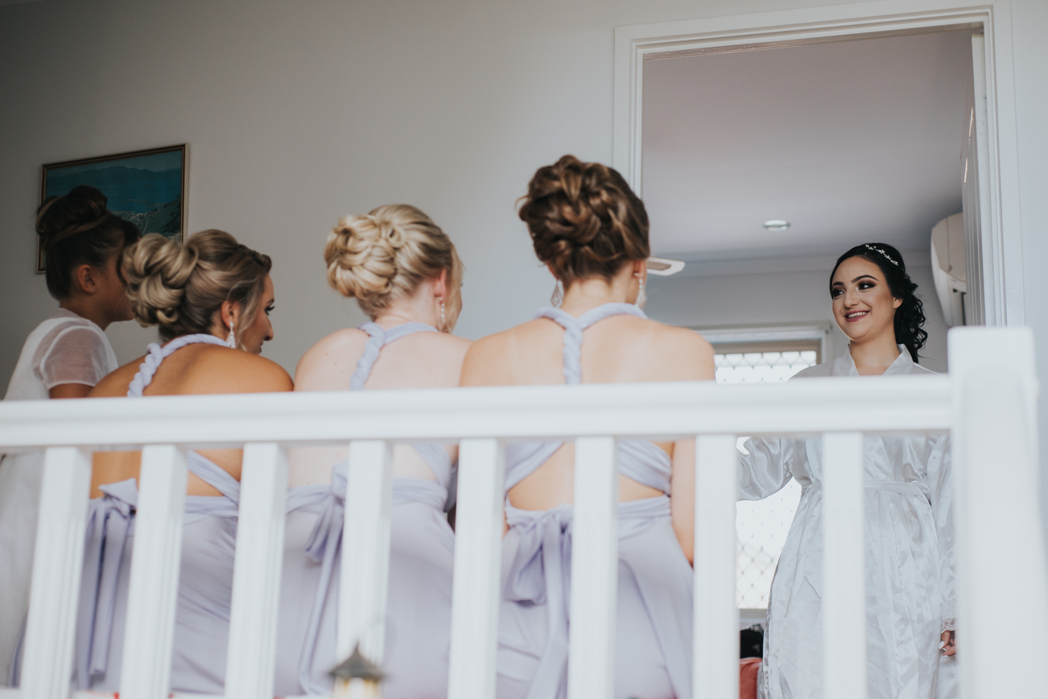 Brisbane Wedding | Wynnum Golf Course-19.jpg