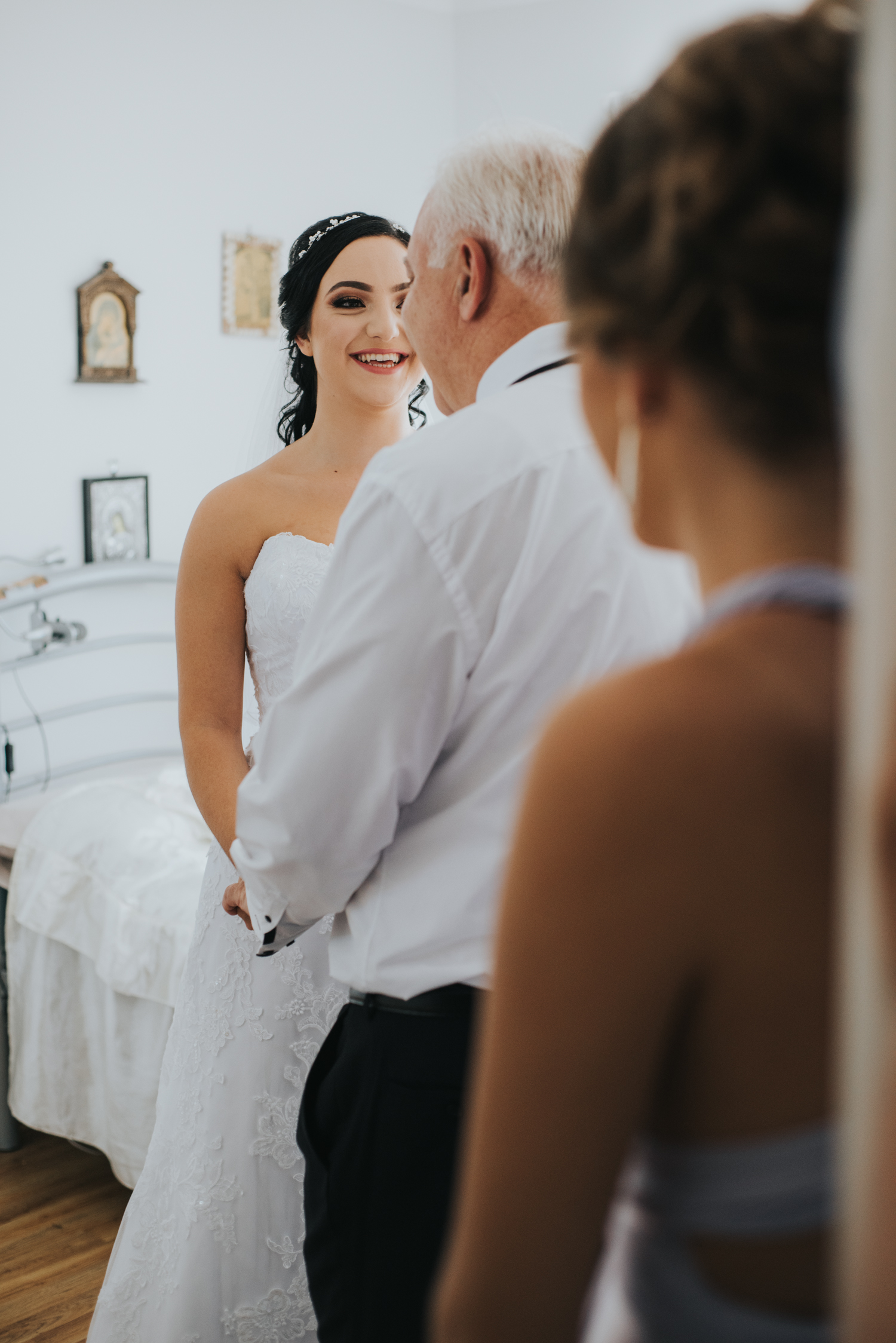 Brisbane Wedding | Wynnum Golf Course-24.jpg