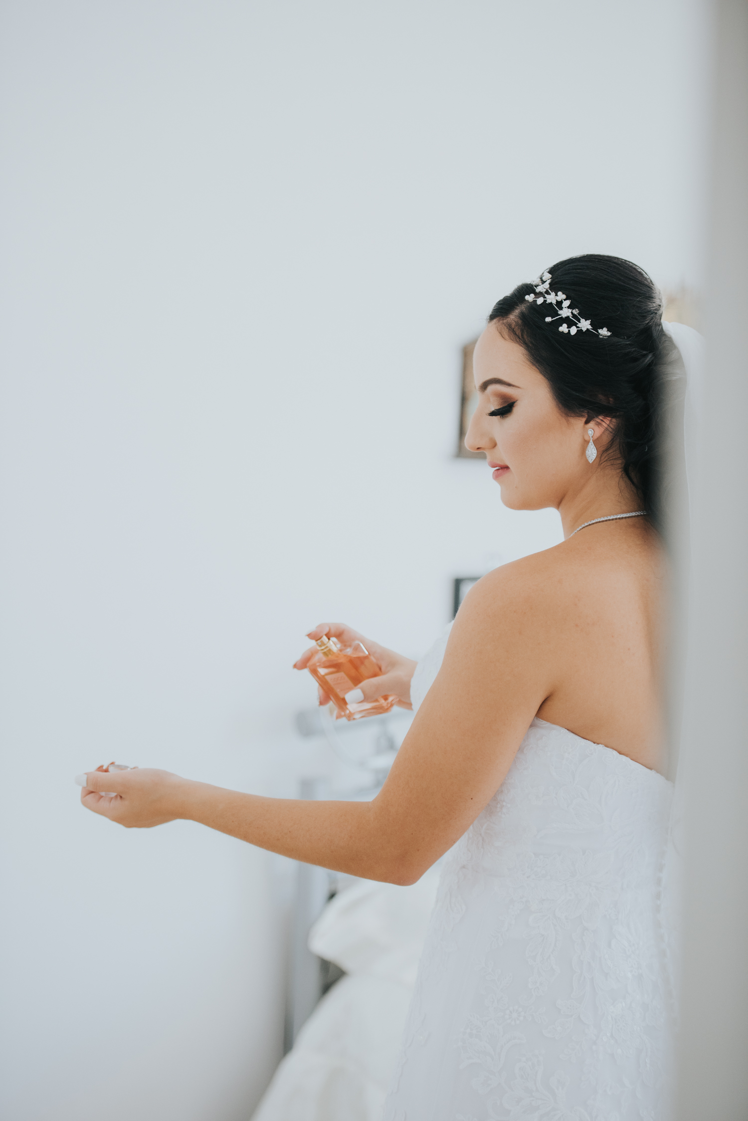 Brisbane Wedding | Wynnum Golf Course-27.jpg