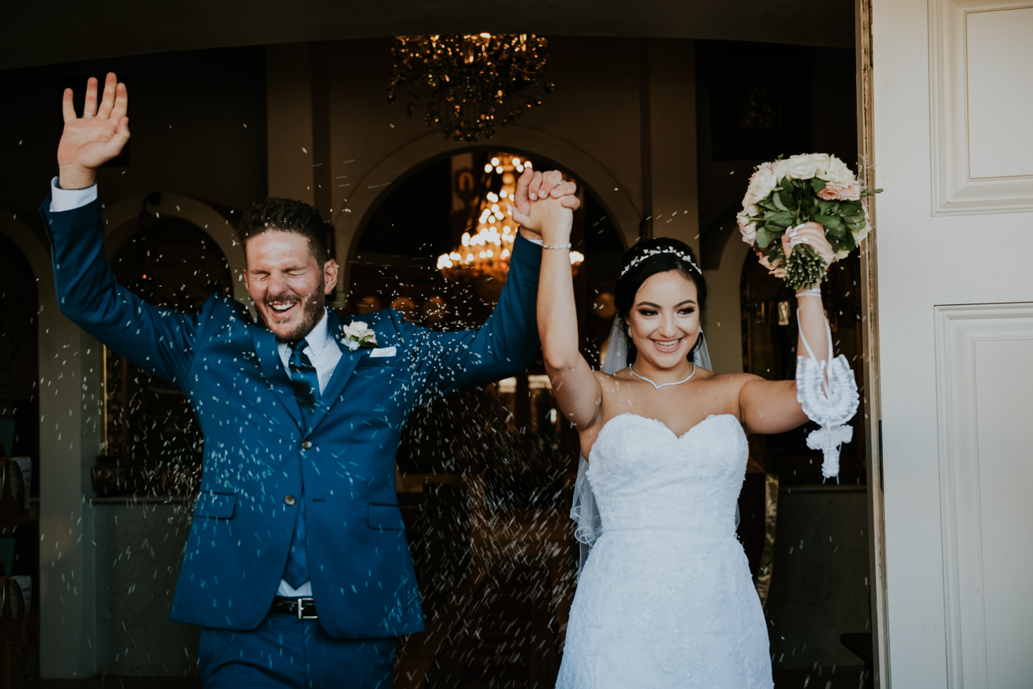 Brisbane Wedding | Wynnum Golf Course-60.jpg