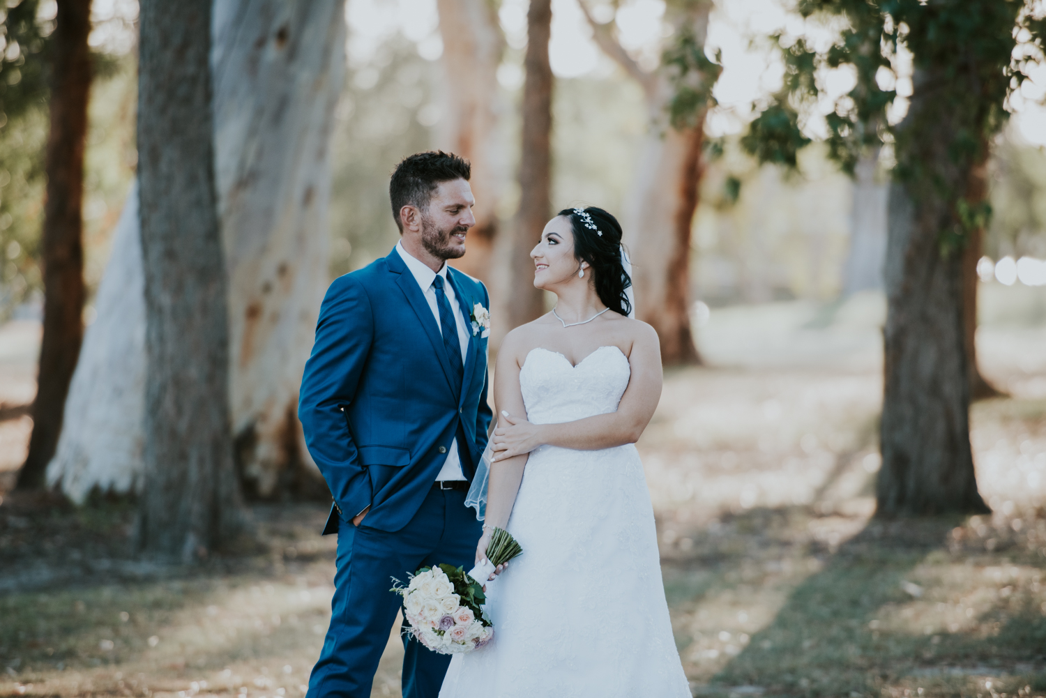 Brisbane Wedding | Wynnum Golf Course-66.jpg
