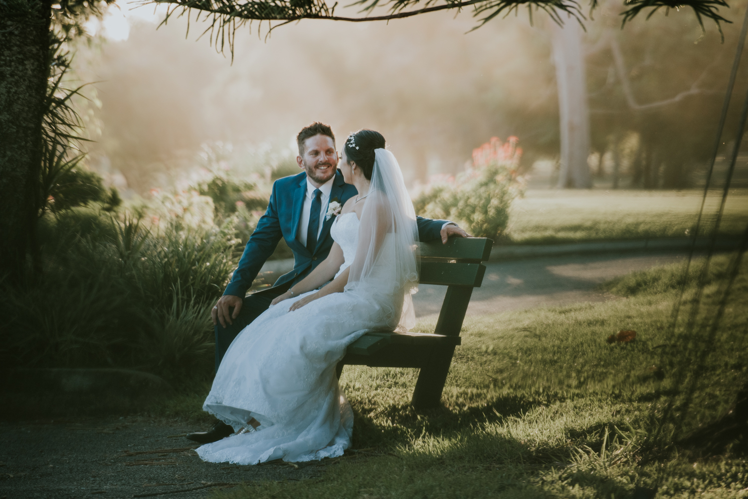 Brisbane Wedding | Wynnum Golf Course-73.jpg