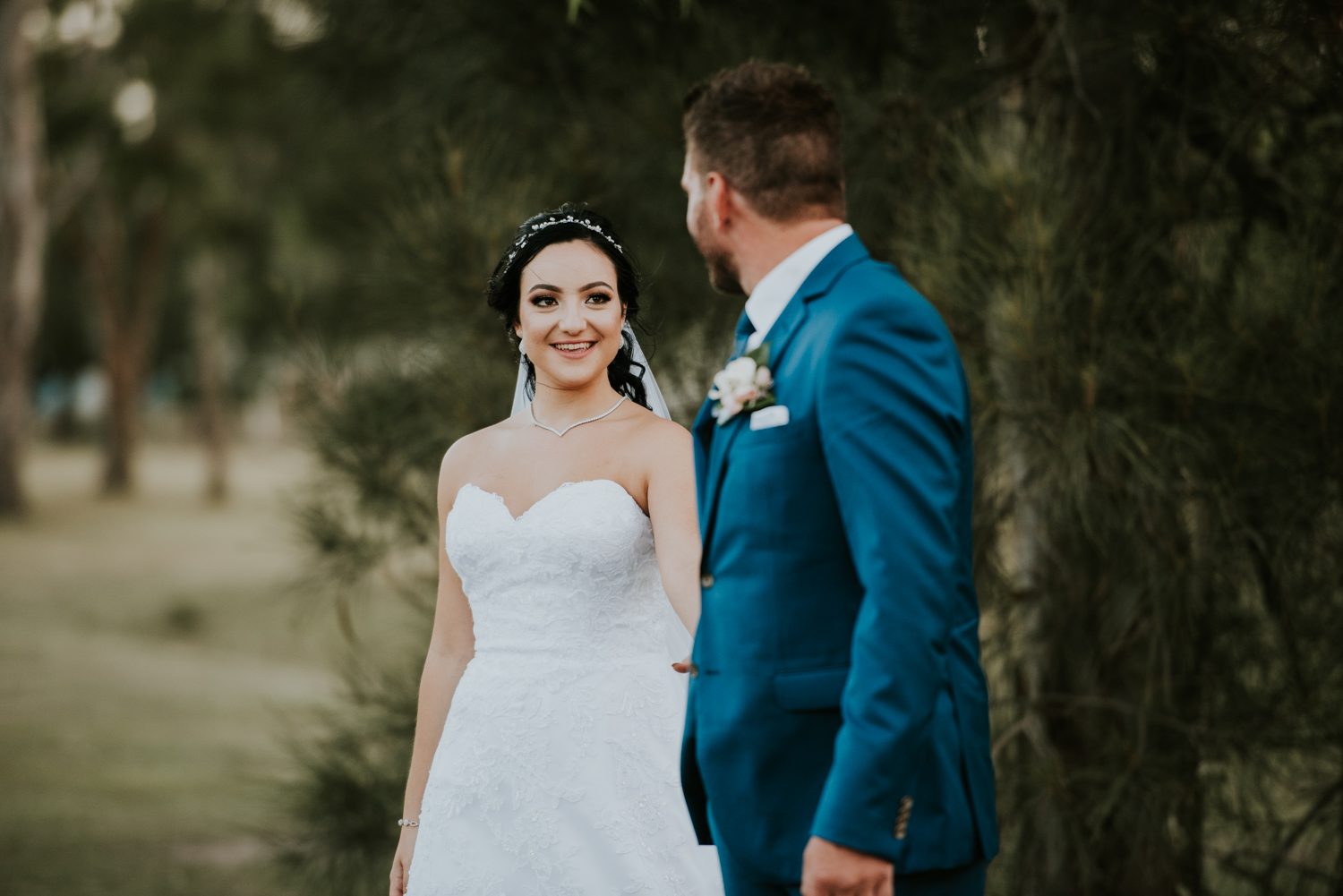 Brisbane Wedding | Wynnum Golf Course-80.jpg