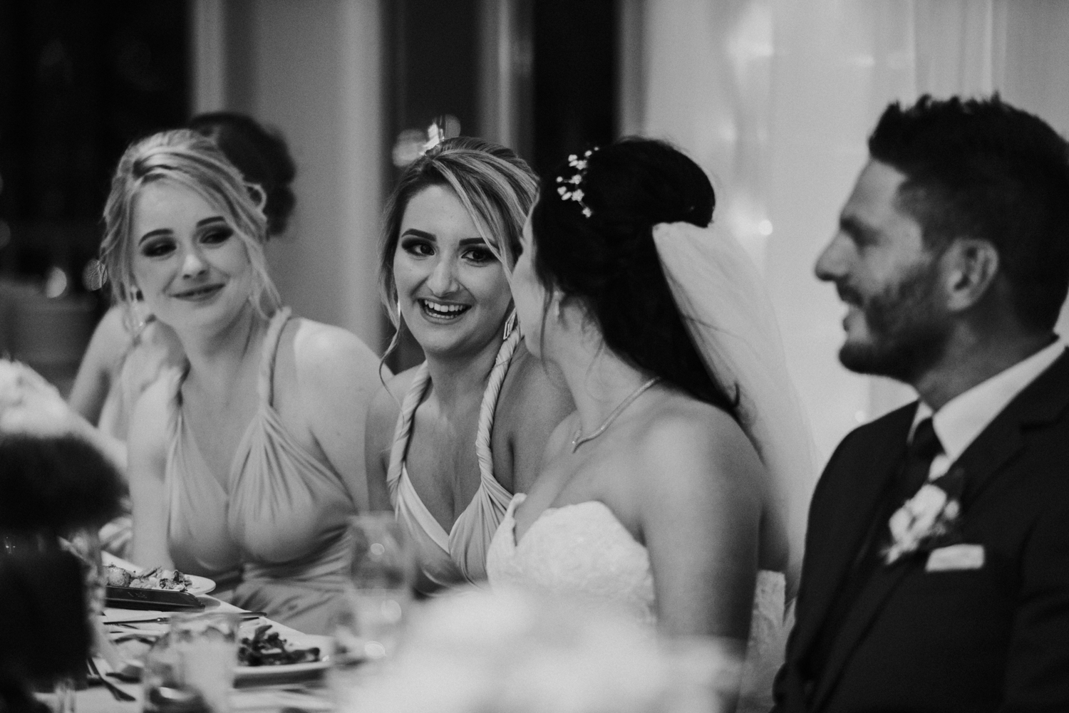 Brisbane Wedding | Wynnum Golf Course-90.jpg