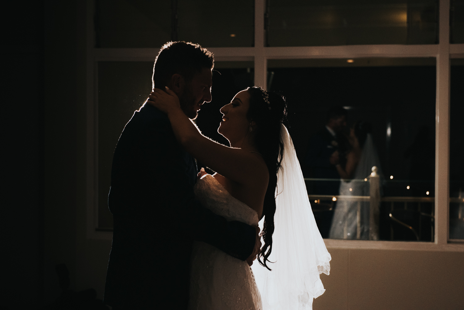 Brisbane Wedding | Wynnum Golf Course-99.jpg