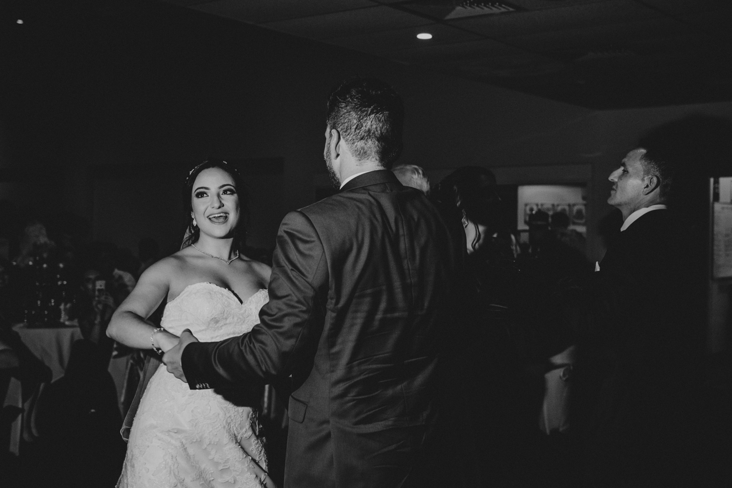Brisbane Wedding | Wynnum Golf Course-101.jpg