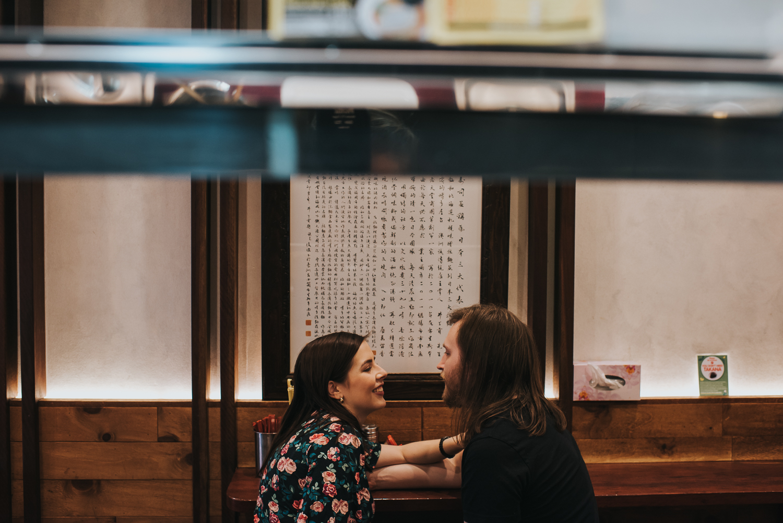 Brisbane Engagement Photographer | Wedding Photography-21.jpg