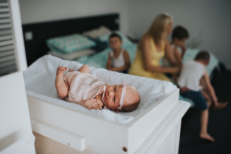 Brisbane Newborn Photography | Family Photographer-9.jpg