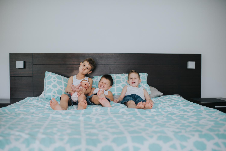 Brisbane Newborn Photography | Family Photographer-11.jpg