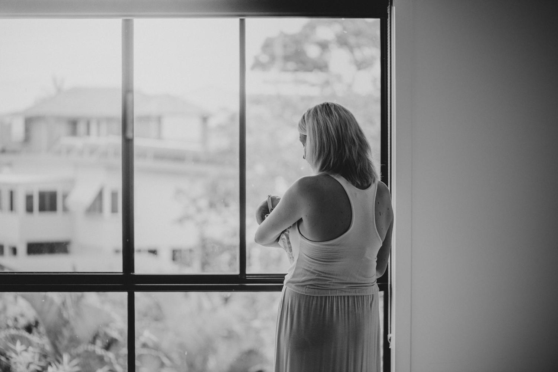 Brisbane Newborn Photography | Family Photographer-18.jpg