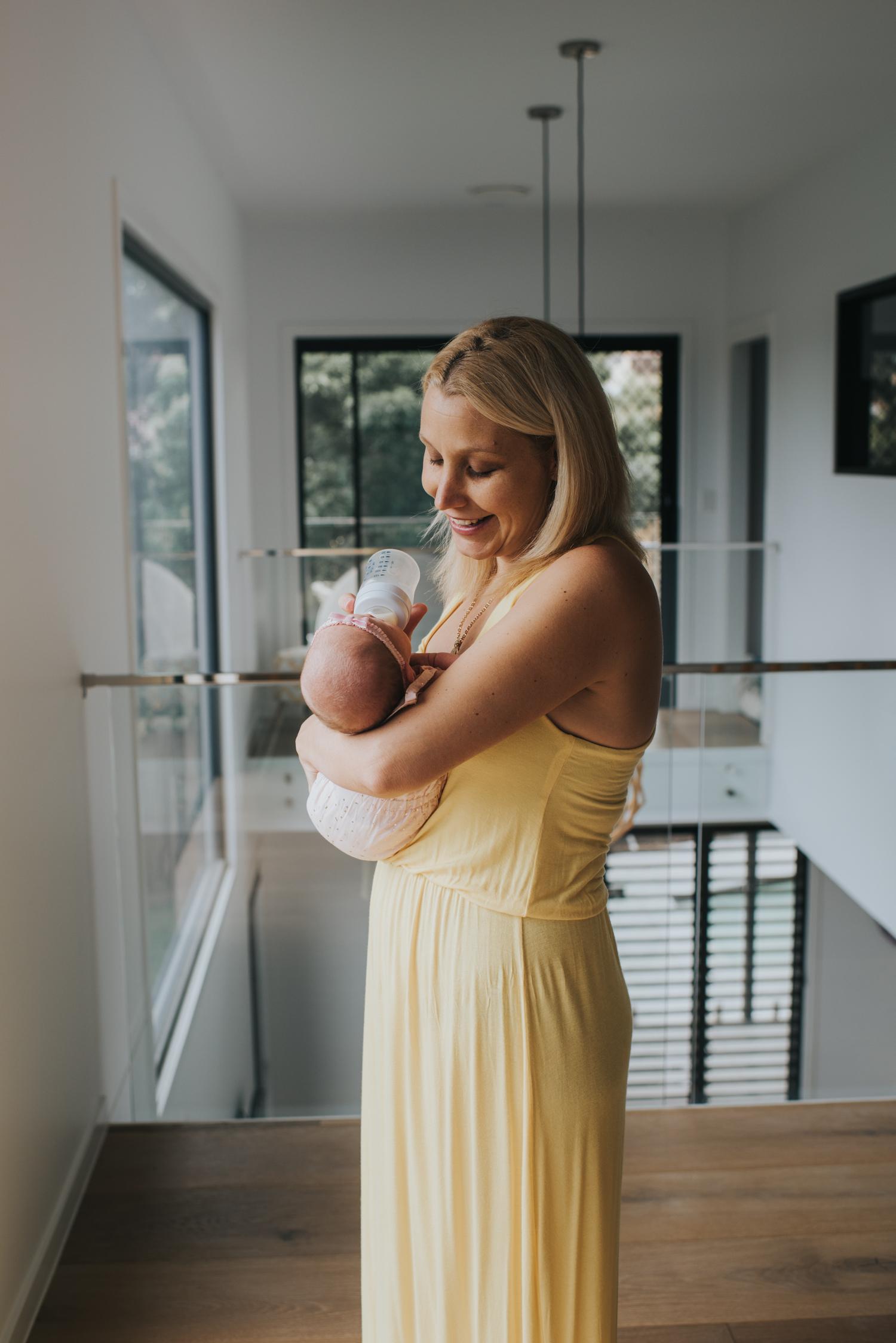 Brisbane Newborn Photography | Family Photographer-17.jpg