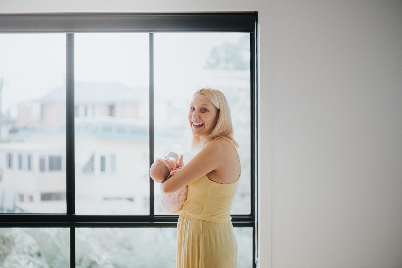 Brisbane Newborn Photography | Family Photographer-19.jpg