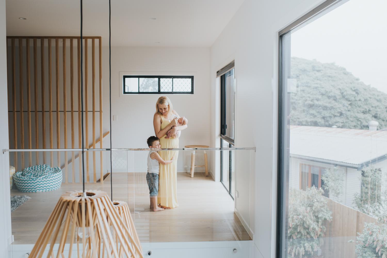 Brisbane Newborn Photography | Family Photographer-20.jpg