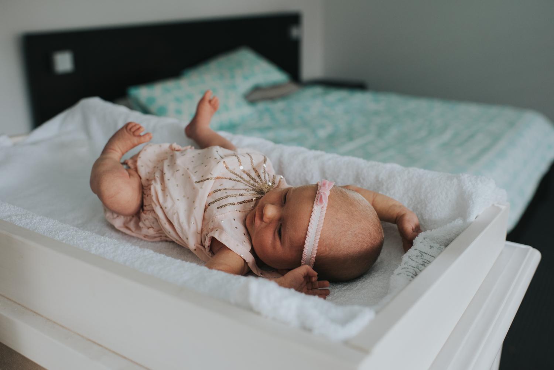Brisbane Newborn Photography | Family Photographer-27.jpg