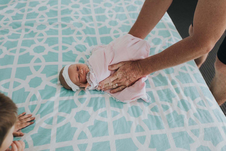 Brisbane Newborn Photography | Family Photographer-28.jpg