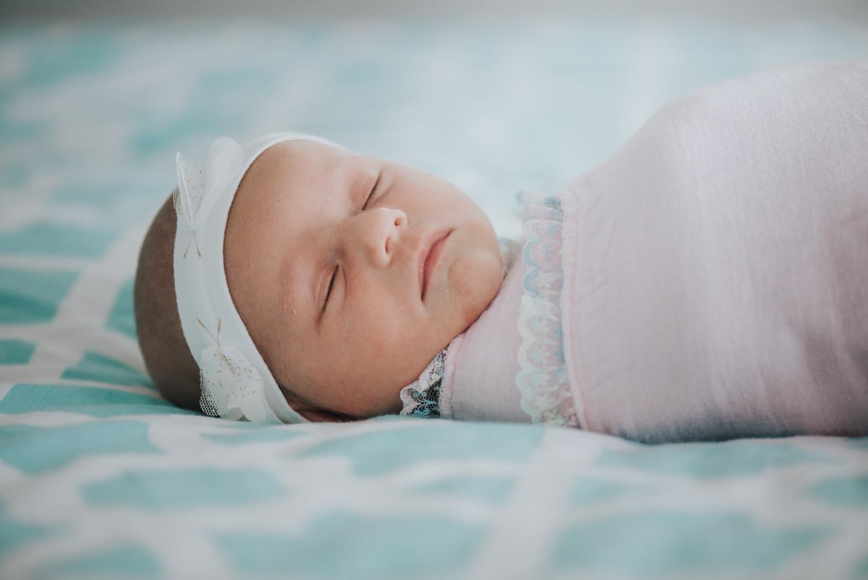 Brisbane Newborn Photography | Family Photographer-30.jpg