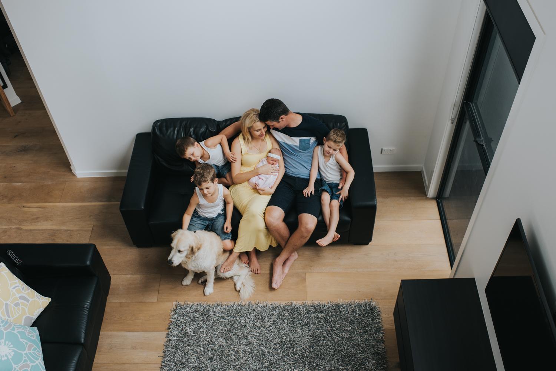 Brisbane Newborn Photography | Family Photographer-33.jpg